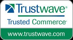 Certyfikat Trustwave