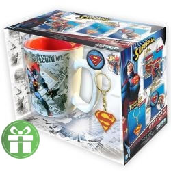 Gift box, kategoria Zestawy prezentowe, cena 99,00 zł - GB_00270-brylok.pl