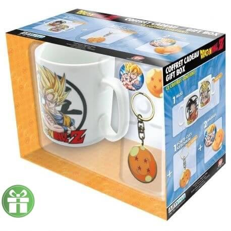 Gift box, kategoria Zestawy prezentowe, cena 99,00 zł - GB_00271-brylok.pl
