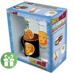 Gift box, kategoria Zestawy prezentowe, cena 99,00 zł - GB_00272-brylok.pl