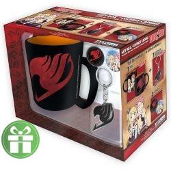 Gift box, kategoria Zestawy prezentowe, cena 99,00 zł - GB_00273-brylok.pl