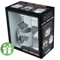 Gift box, kategoria Zestawy prezentowe, cena 99,00 zł - GB_00276-brylok.pl