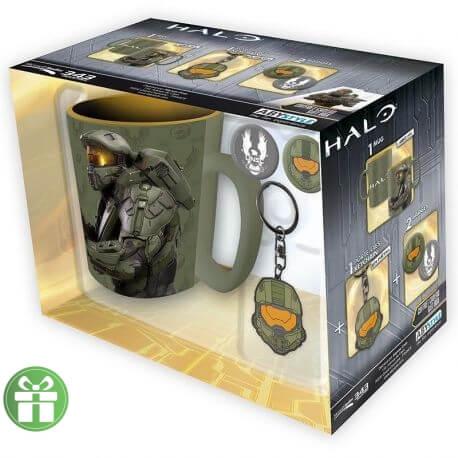 Gift box, kategoria Zestawy prezentowe, cena 99,00 zł - GB_00277-brylok.pl