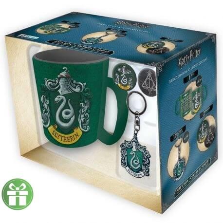 Gift box, kategoria Zestawy prezentowe, cena 99,00 zł - GB_00280-brylok.pl