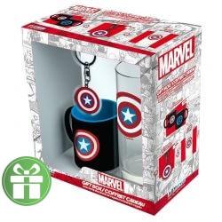 Gift box, kategoria Zestawy prezentowe, cena 99,00 zł - GB_00281-brylok.pl