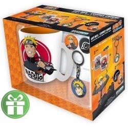 Gift box, kategoria Zestawy prezentowe, cena 99,00 zł - GB_00284-brylok.pl