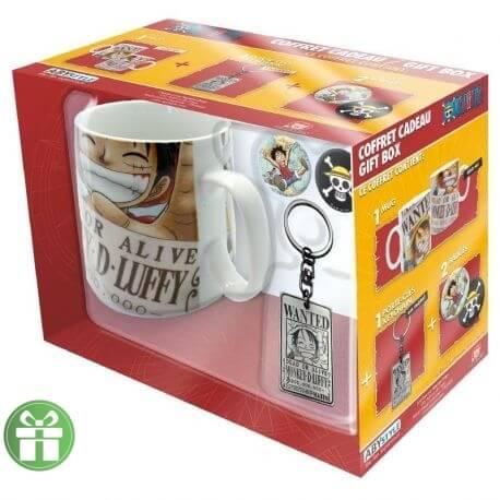Gift box, kategoria Zestawy prezentowe, cena 99,00 zł - GB_00285-brylok.pl