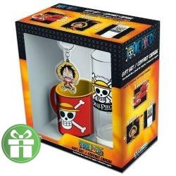 Gift box, kategoria Zestawy prezentowe, cena 99,00 zł - GB_00286-brylok.pl