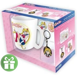 Gift box, kategoria Zestawy prezentowe, cena 99,00 zł - GB_00288-brylok.pl
