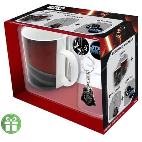 Gift box, kategoria Zestawy prezentowe, cena 99,00 zł - GB_00290-brylok.pl