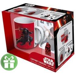 Gift box, kategoria Zestawy prezentowe, cena 99,00 zł - GB_00295-brylok.pl