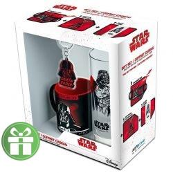 Gift box, kategoria Zestawy prezentowe, cena 99,00 zł - GB_00293-brylok.pl