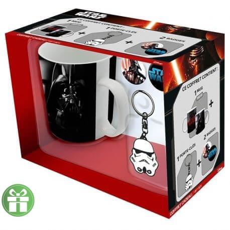Gift box, kategoria Zestawy prezentowe, cena 99,00 zł - GB_00297-brylok.pl