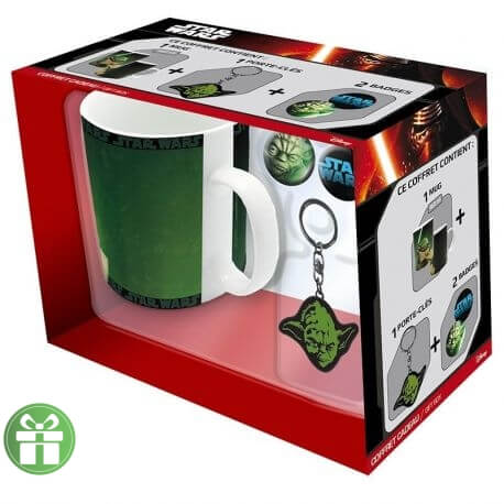 Gift box, kategoria Zestawy prezentowe, cena 99,00 zł - GB_00299-brylok.pl