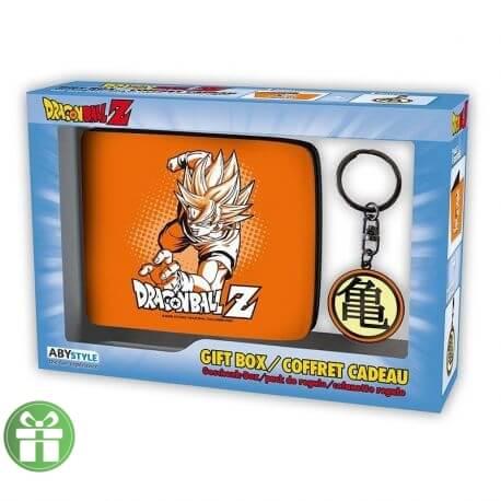 Gift box, kategoria Zestawy prezentowe, cena 99,00 zł - GB_00300-brylok.pl