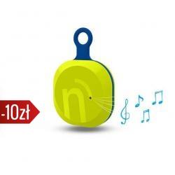 notiOne zielony - skuteczny lokalizator do kluczy, portfela i nie tylko!, kategoria notiOne, cena 109,00 zł - BR_00306-brylok.pl