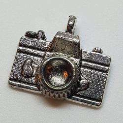 Zawieszka - aparat fotograficzny