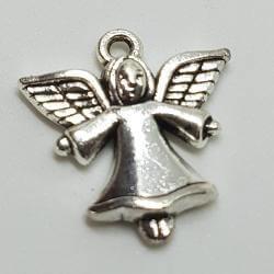 Zawieszka - aniołek