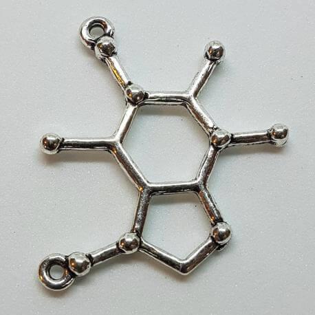 Zawieszka - wiązanie chemiczne