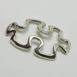 Zawieszka - puzzle