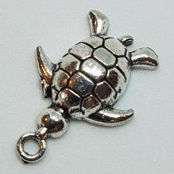 Zawieszka - żółw