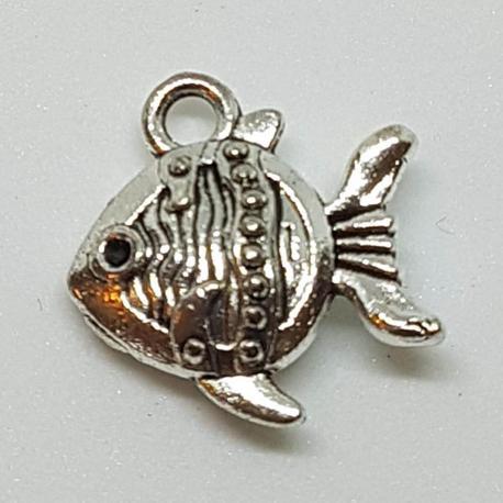 Zawieszka - ryba