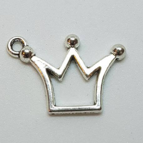 Zawieszka - korona
