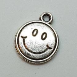 Zawieszka - uśmiech