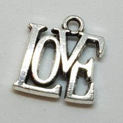 Zawieszka - LOVE