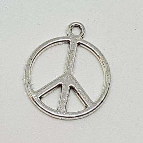 Zawieszka - Peace