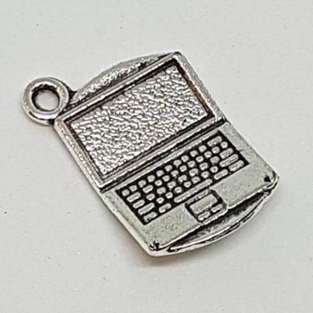 Zawieszka - laptop