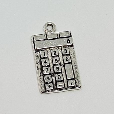 Zawieszka - kalkulator