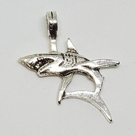 Zawieszka - rekin