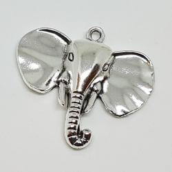 Zawieszka - słoń