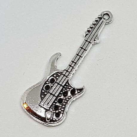 Zawieszka - gitara