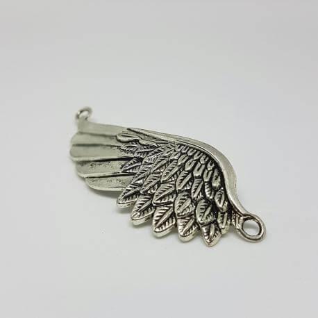 Zawieszka - skrzydło anioła