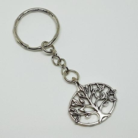 Brelok - drzewo, kategoria Przyroda, cena 19,90 zł - BR_00103-brylok.pl