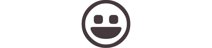 09.12 Światowy Dzień Zdrowia Jamy Ustnej
