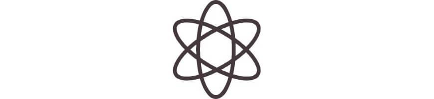 11.10 Światowy Dzień Nauki dla Pokoju i Rozwoju