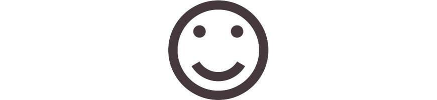 10.05 Światowy Dzień Uśmiechu