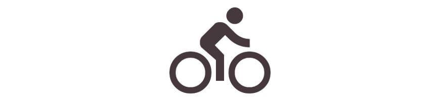 10.24 Międzynarodowe Święto Roweru