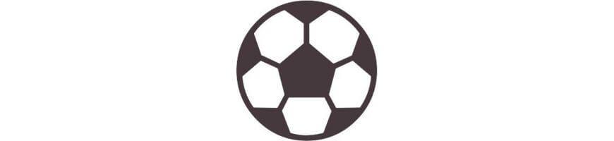 12.10 Światowy Dzień Futbolu