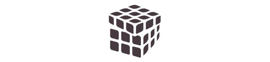 04.17 Światowy Dzień Kostki Rubika