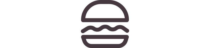 05.28 Światowy Dzień Hamburgera
