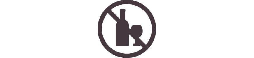 06.01 Dzień bez Alkoholu